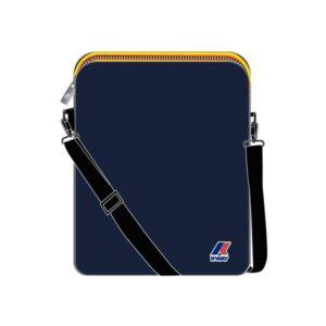 POUCH BAG K-WAY P/E 21 - K2111JW