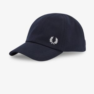CAPPELLO FRED PERRY P/E 21 - HW1650