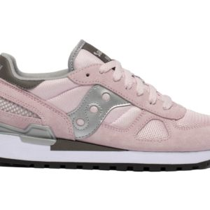SNEAKERS SAUCONY SHADOW P/E 21 - S1108-780