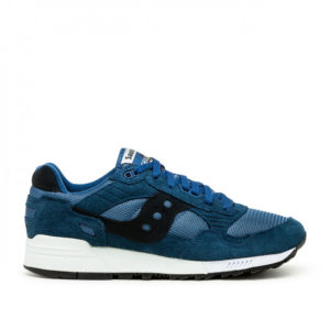 SNEAKERS SAUCONY SHADOW 5000 P/E 21 - S70404-42