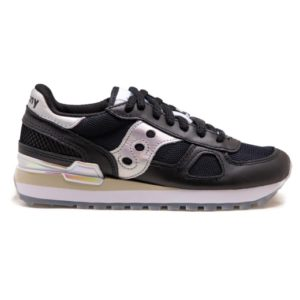 SNEAKERS SHADOW SAUCONY P/E 21 - S60565-1