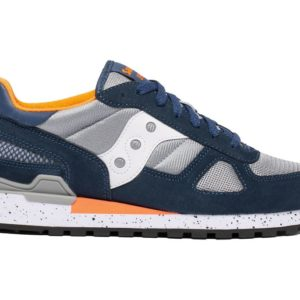 SNEAKERS SHADOW SAUCONY P/E 21 - S2108-772