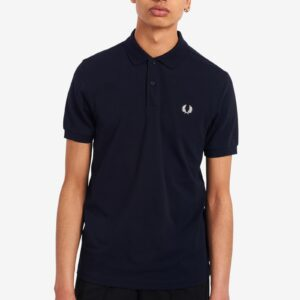 POLO FRED PERRY P/E 21 - M6000